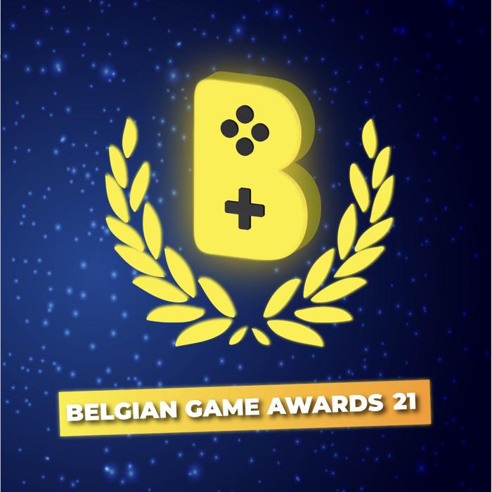 Preview: Les Belgian Game Awards sont de retour !