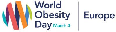 World Obesity Day Belgium