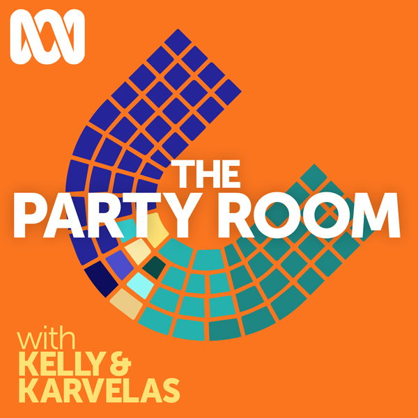 The Party Room