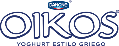 Oikos press room Logo