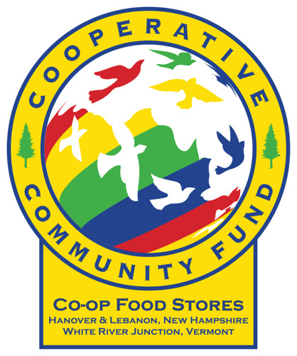 Hanover Cooperative Community Fund Reaches Milestone