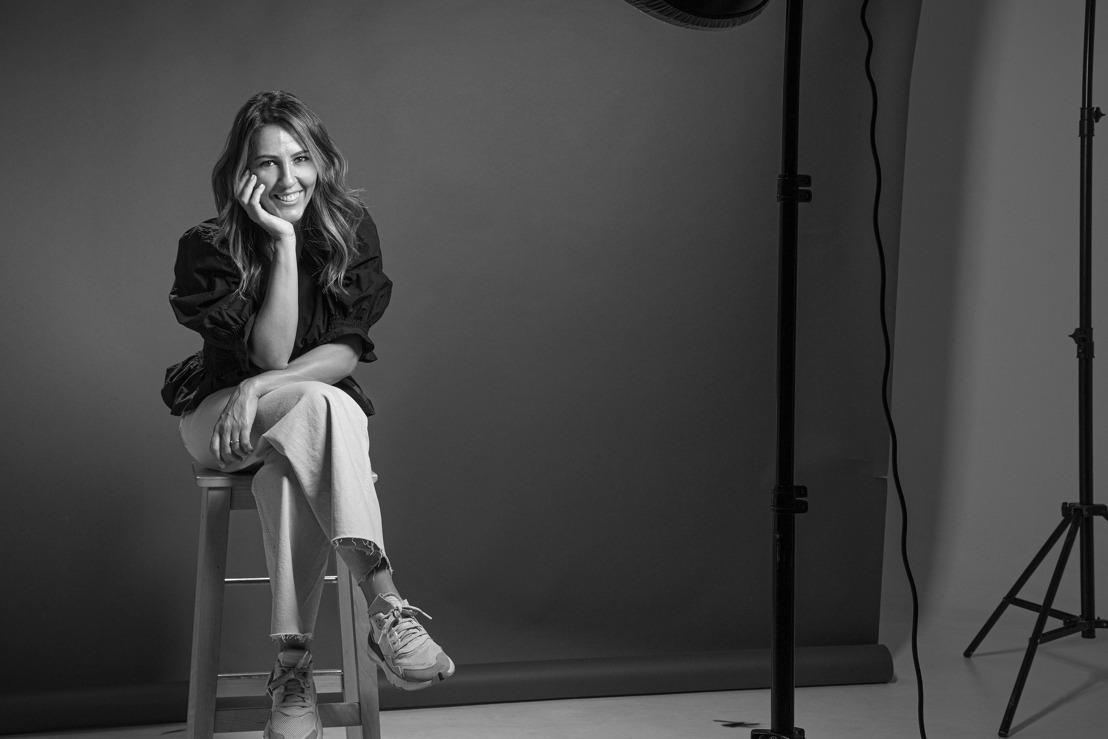 """La peluquera cántabra Raquel Saiz se sitúa entre los 14 candidatos para optar a """"Peluquera Española del Año"""""""