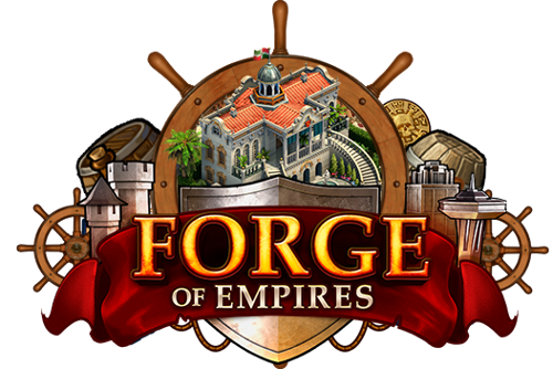 Pronti a salpare: l'estate è arrivata in Forge of Empires