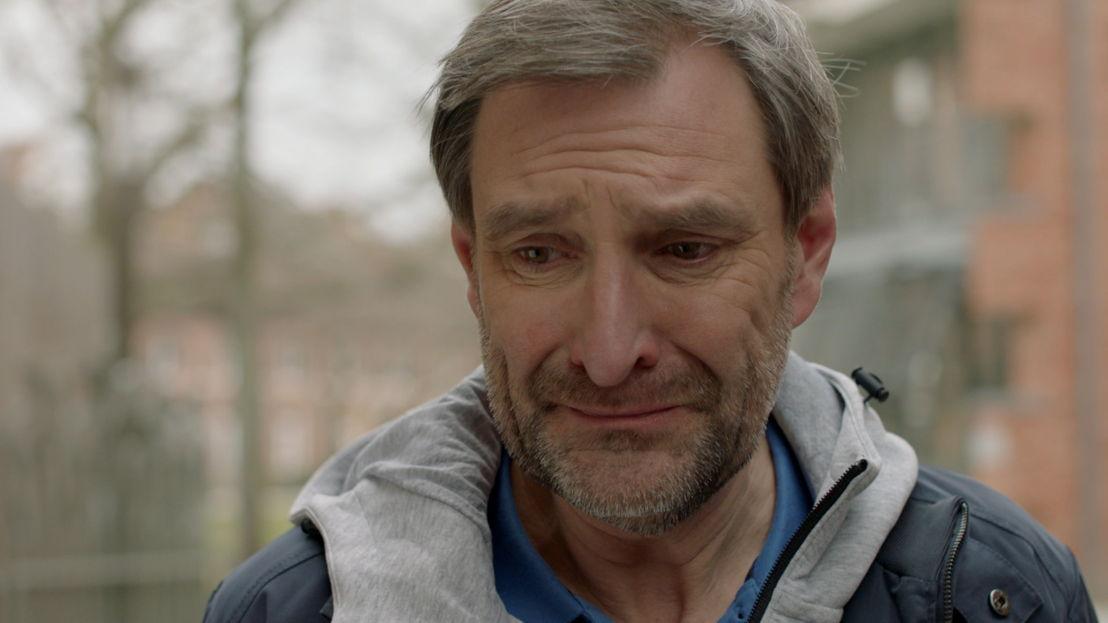 Jacques ontdekt de waarheid over de dood van Maarten.