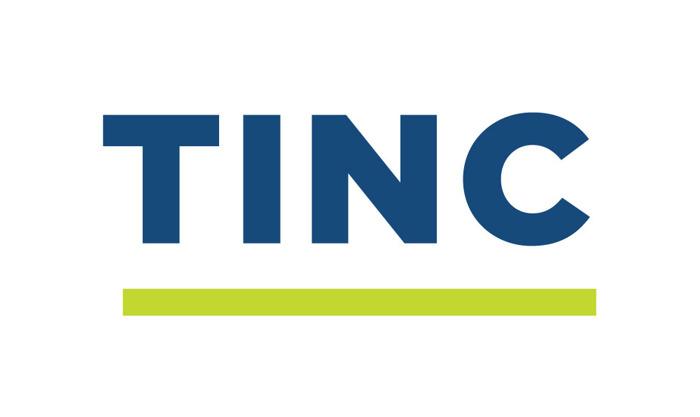 Degroof Petercam treedt op als Joint Bookrunner bij de kapitaalsverhoging van TINC