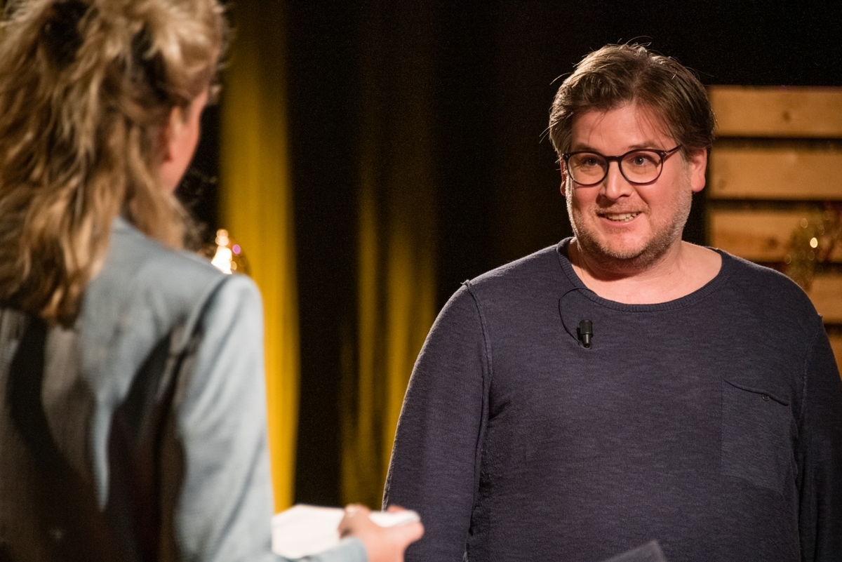 Wesp vzw wint de Award voor streekidentiteit