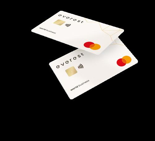 SnapSwap s'associe à Mastercard pour lancer Everest, une plateforme en ligne pour les paiements et la gestion des dépenses des entreprises