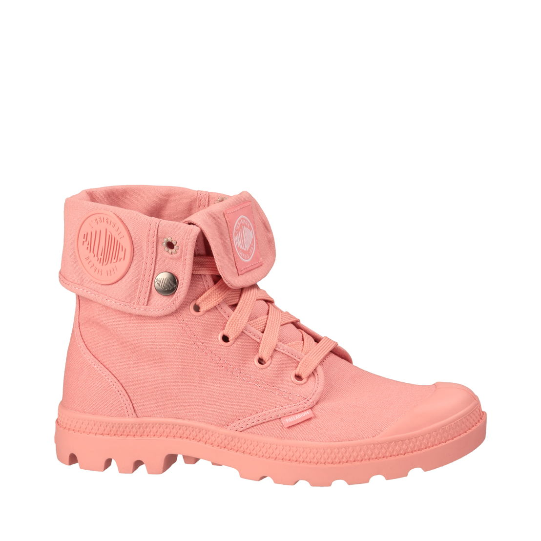 Palladium_Women Baggy M - 69,95 euro