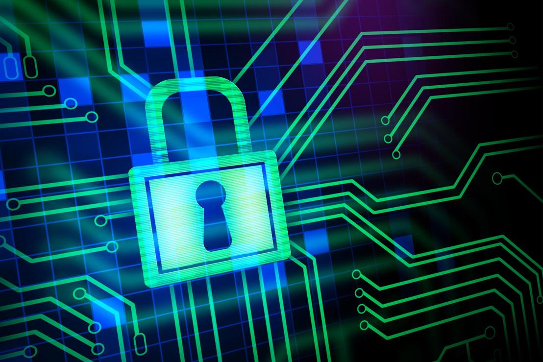 Meer dan een kwart van de Belgische organisaties in de afgelopen twee jaar in de problemen door phishing-e-mails