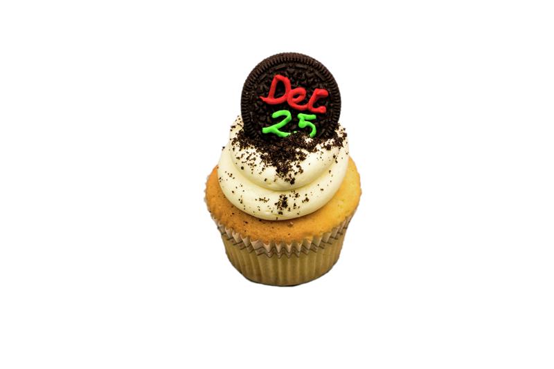 Cupcake-9_rgb.png
