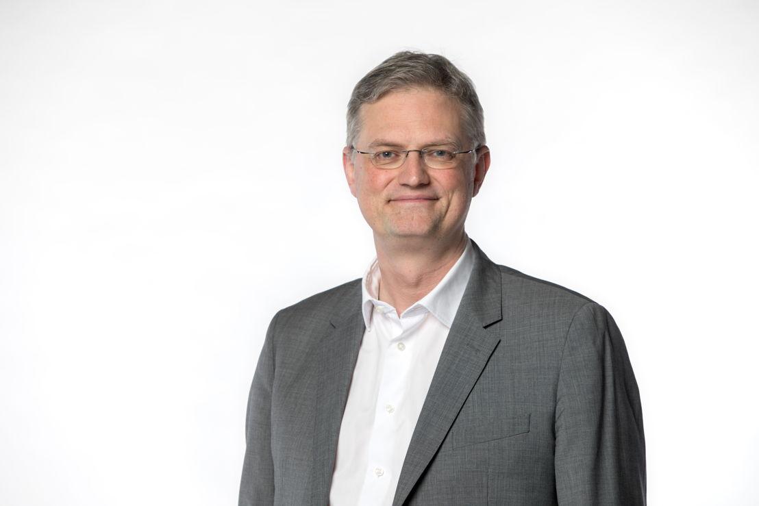 Tim Pauwels (c) VRT - Joost Joossen