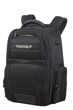 "Samsonite PRO-DLX 5 backpack (15.6""): €219,00"