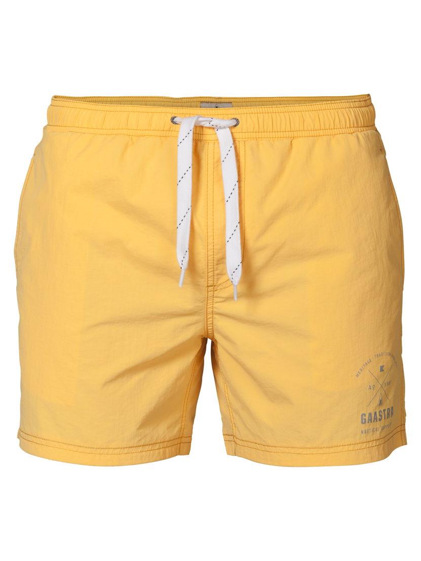 Swimming shorts € 59,95