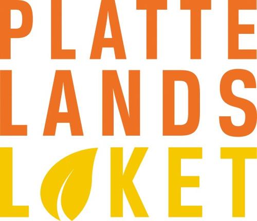 Provincie lanceert oproep voor indienen van Provinciale Plattelandsprojecten en LEADER-projecten
