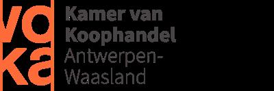Voka - Kamer van Koophandel Antwerpen-Waasland