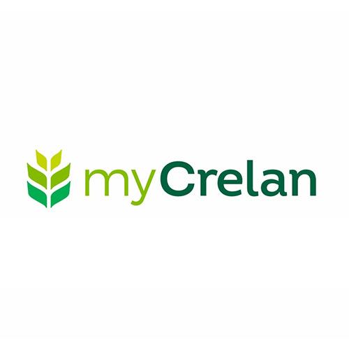 Prophets bankiert online met myCrelan