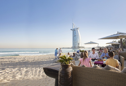 My Emirates Pass is back for the summer giving travellers more reasons to explore the UAE