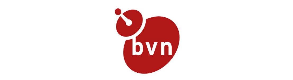 BVN wereldwijd nu ook via de app te bekijken