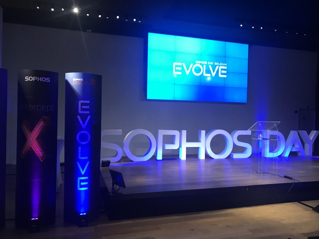 Les améliorations apportées à Sophos Cloud Optix simplifient la sécurité du Cloud