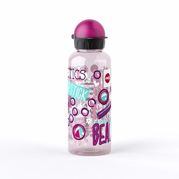 Emsa teens drinkbus (beauty): €9,99 (0,6 l)