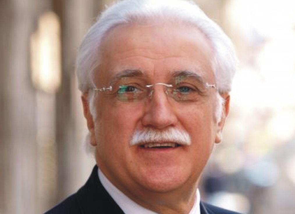 Giorgio Calabrese - Docente della Scuola di Specializzazione di Medicina, Facoltà di Medicina Università degli Studi di Torino