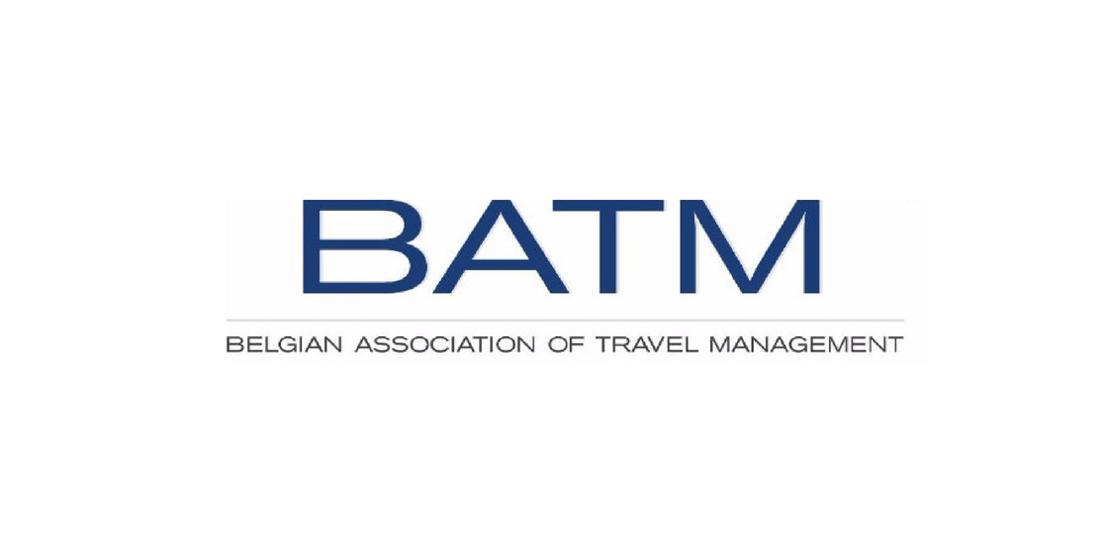 « La surcharge du Groupe Lufthansa sur les paiements par carte de crédit est inacceptable »