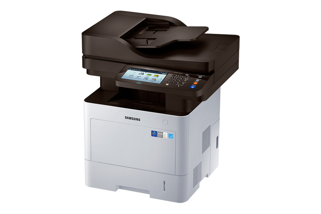 Bedrijven printen meer en sneller met Samsungs nieuwe ProXpress printers