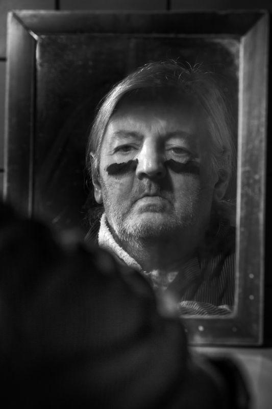 Jan Decorte/Bloet & Comp. Marius - Ne Swarte - 8 > 10/11 © Danny Willems