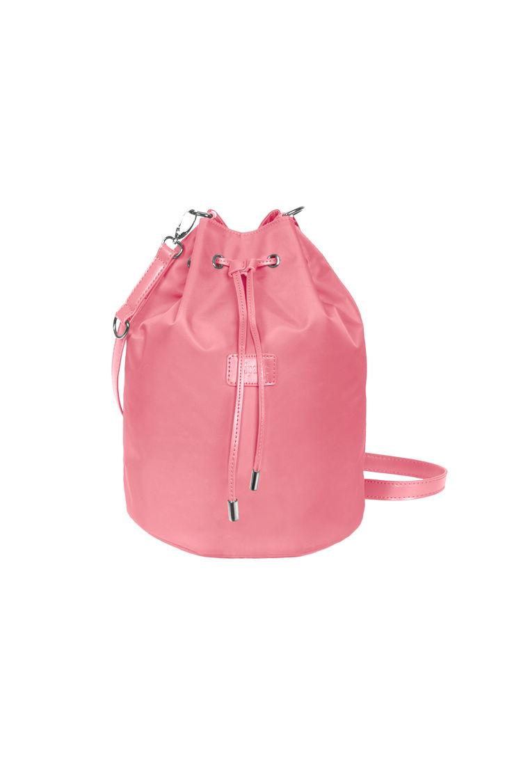 Lipault Paris_Lady Plume_Bucket bag_€ 69