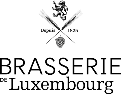 Brasserie de Luxembourg espace presse
