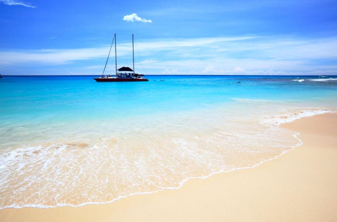 Barbados-2