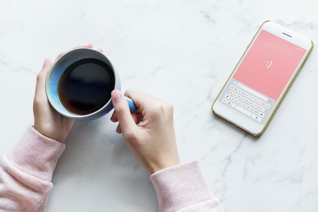 Cómo ha cambiado el rol de las mujeres en el online dating