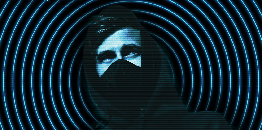 Alan Walker delivers an awesome Tomorrowland Friendship Mix to prepare for Tomorrowland Around the World
