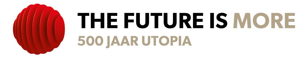 Utopia The Future is More